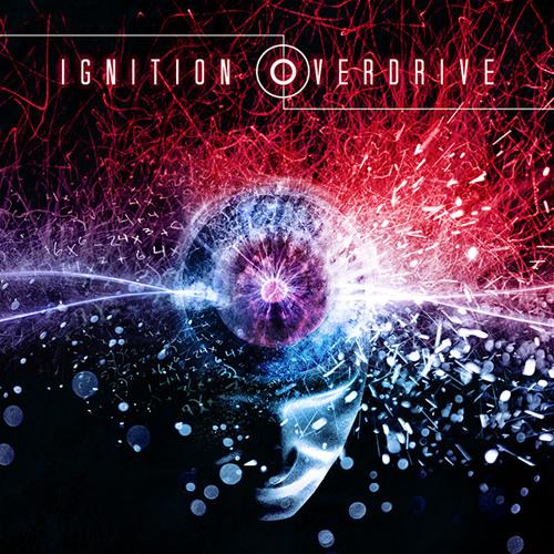 ignitionoverdrive's avatar