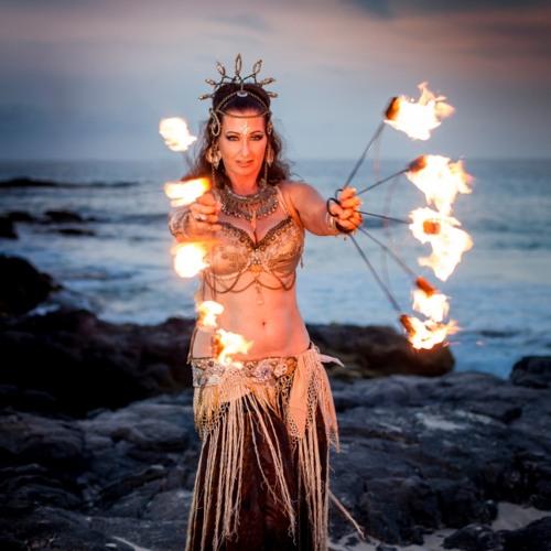 Laura Crittendon's avatar