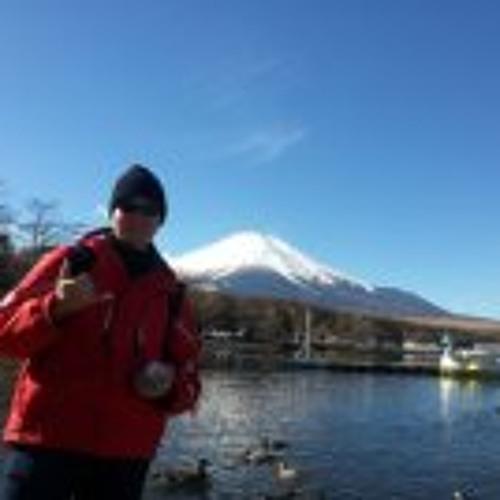 Gabriel Hirata 2's avatar