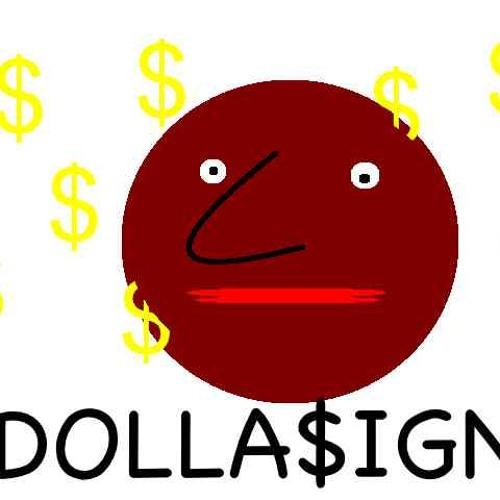 D0LL4$IGN's avatar