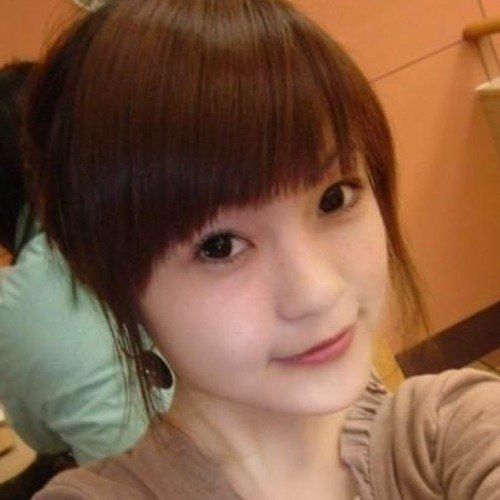 AshleyTang's avatar