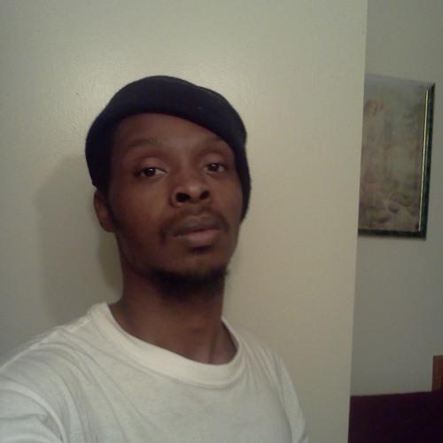 user701161975's avatar