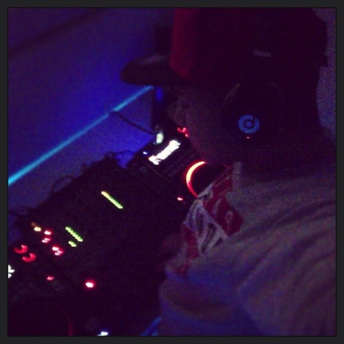 Cenk-Beats's avatar