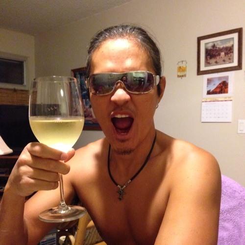 Kimo Da Rippah's avatar