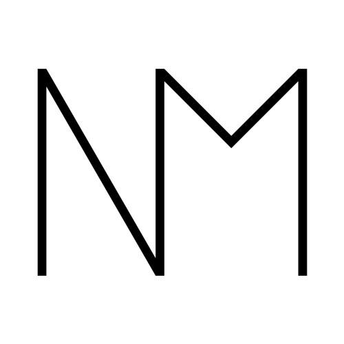 @nelson_mendo's avatar