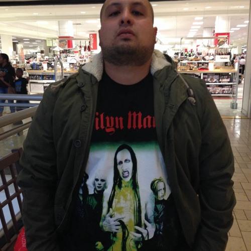 willivm's avatar