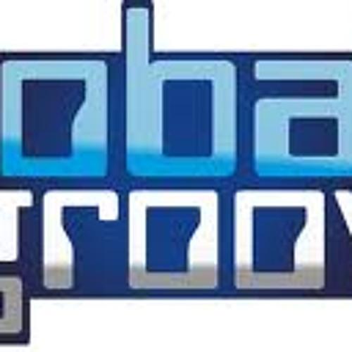 GlobalGroove's avatar