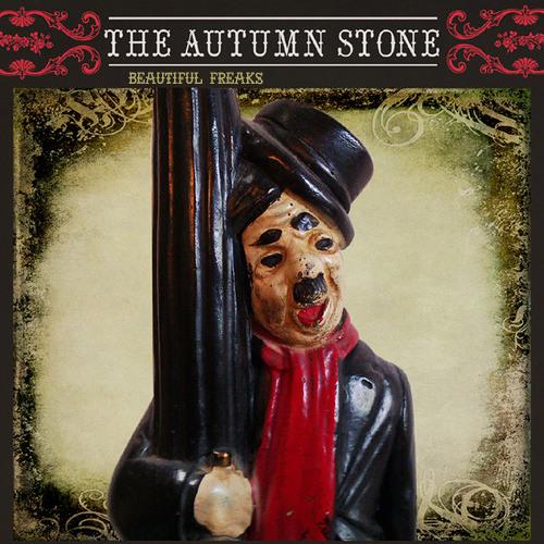 the autumn stone's avatar
