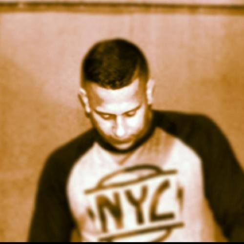 The Hector from NY's avatar