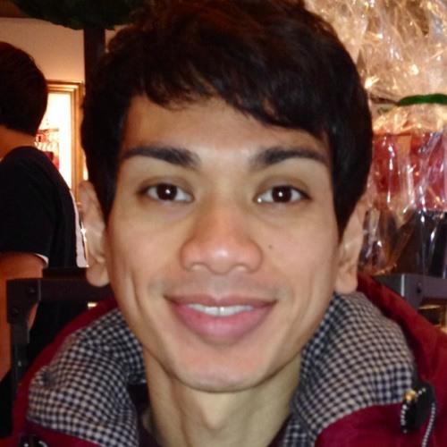 user873741325's avatar