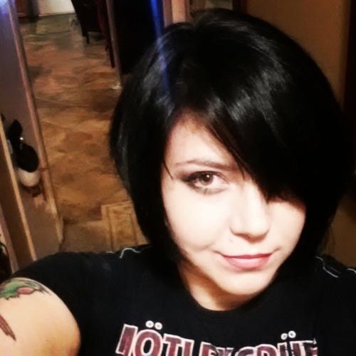 Kelly Baldwin 2's avatar