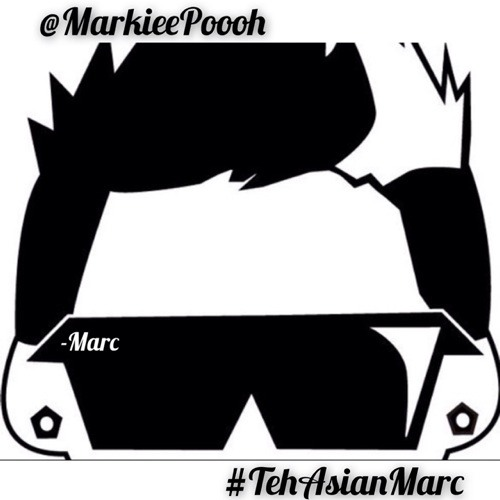 AsianMarc's avatar