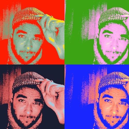 djdarren@drogheda.iweed's avatar