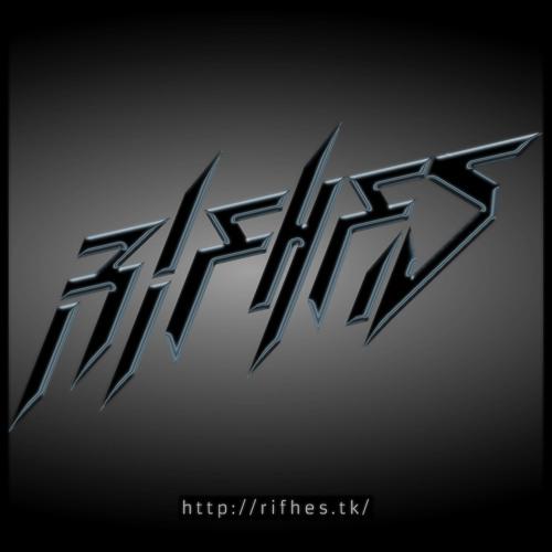 Rifhes's avatar