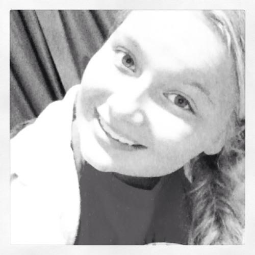 Jenna Marie Lawson 's avatar