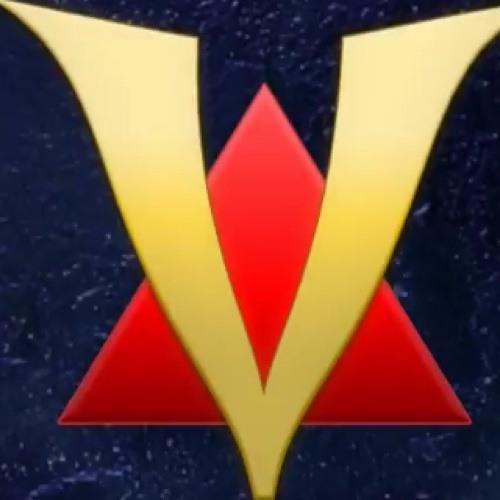 Venturianfan's avatar