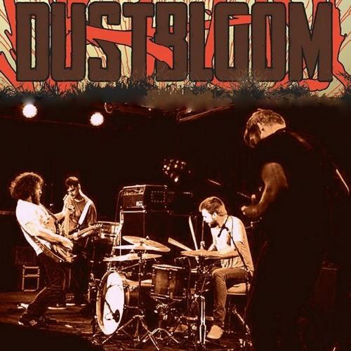 Dustbloom's avatar