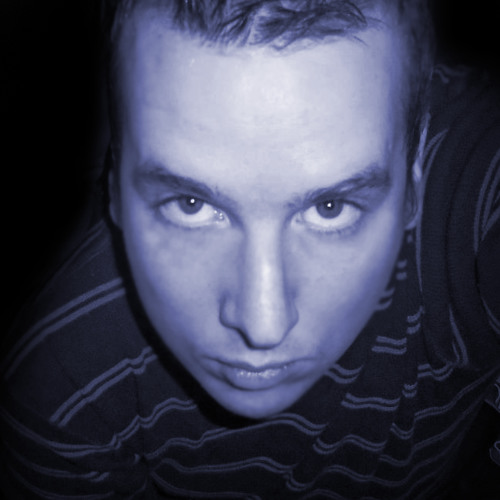DJ Translucent's avatar