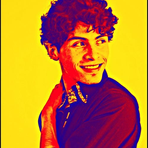 PabloMezz's avatar