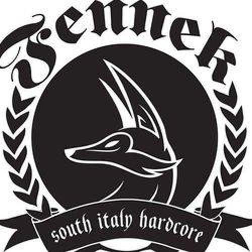 FENNEK HC's avatar