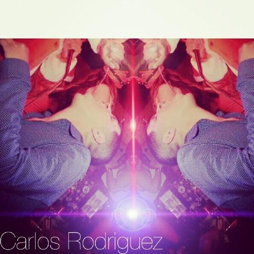 5Star_Tribaleros's avatar