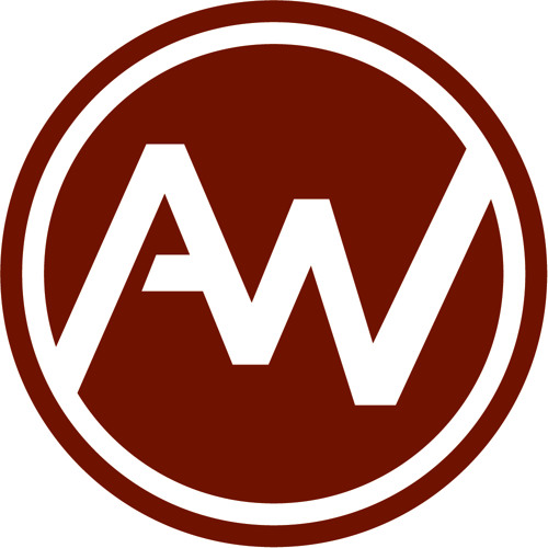 AudioWall Studios's avatar
