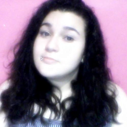 MaayhBr's avatar
