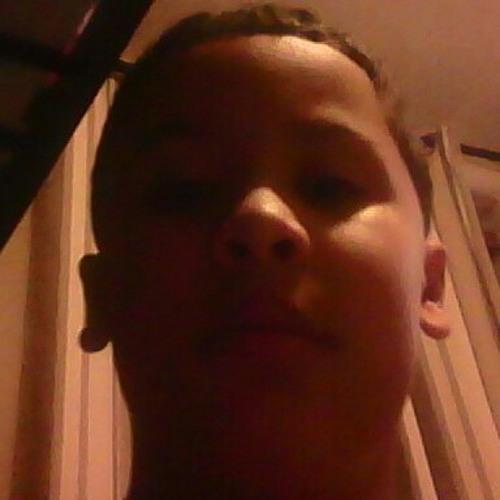 user798162862's avatar