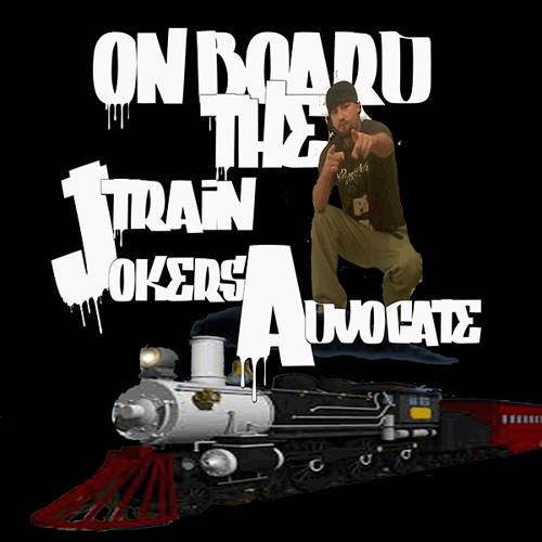 JOKERS ADVOCATE's avatar