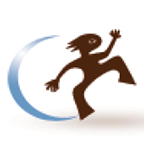 békymiki's avatar