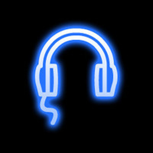 Jesse Wiesel's avatar