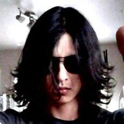 Kane_Healy94's avatar