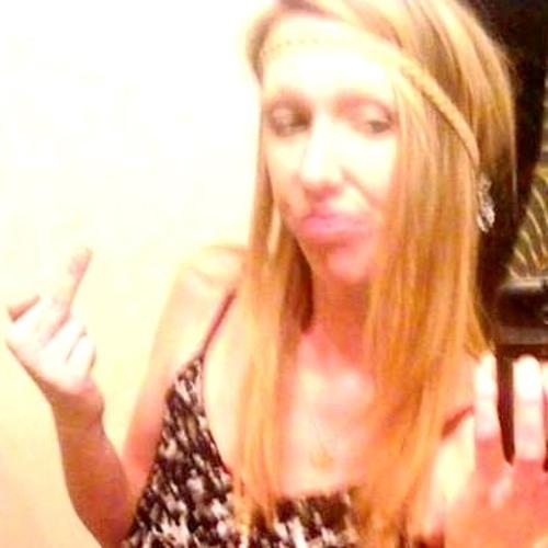 Diana McBride's avatar