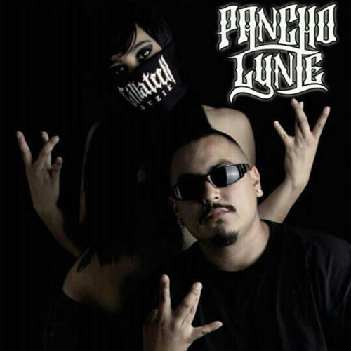 Pancho Lynie's avatar
