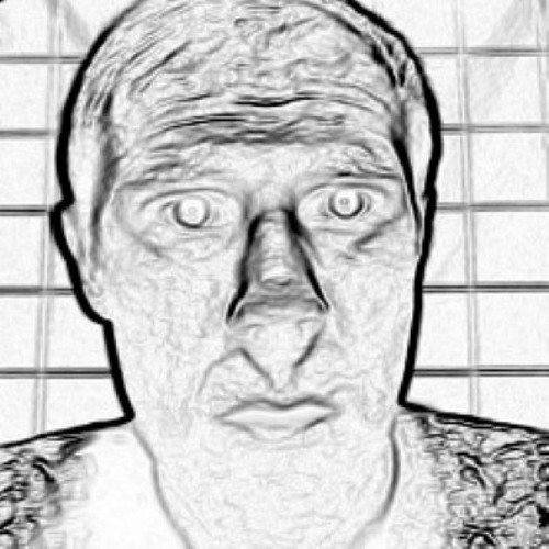 askesian's avatar