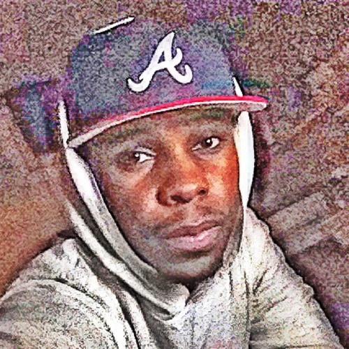 wavysince92's avatar