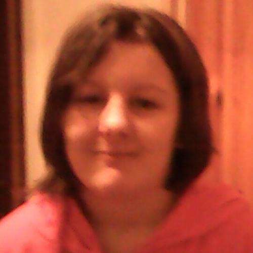 emmapurcell's avatar