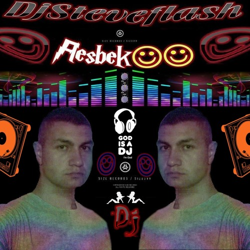 Dj Steveflash's avatar
