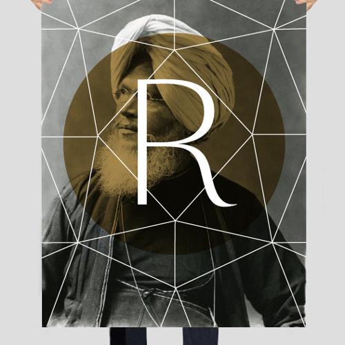 Rahul Chawda's avatar