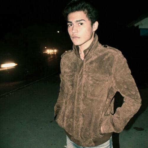 nicholaslouis's avatar