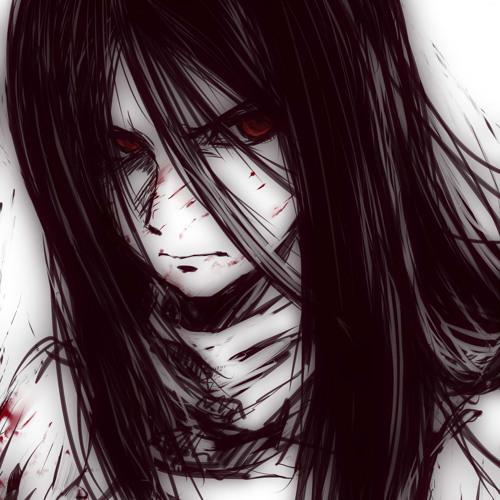 KeiKorzo Allure's avatar