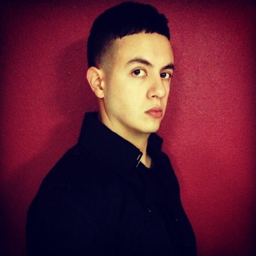 IvanQuintero's avatar