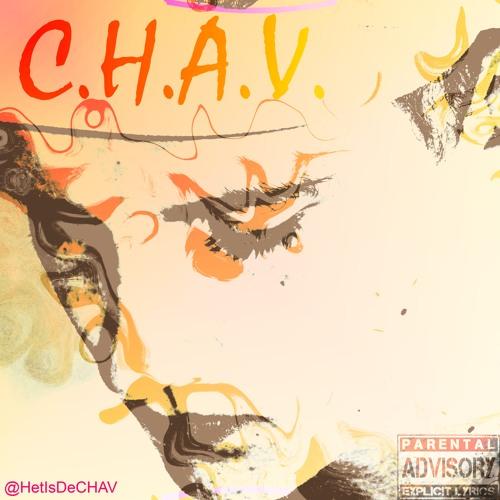 Chav's avatar