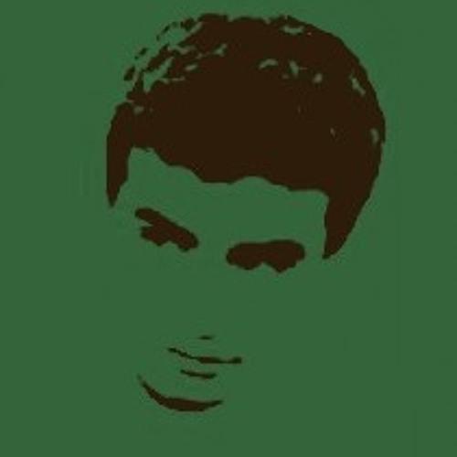 Ahmed Mahdy El-Shamy's avatar