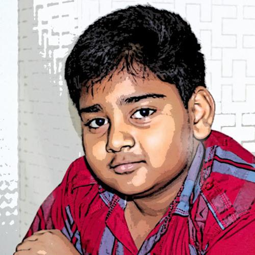 Ayman kaif's avatar