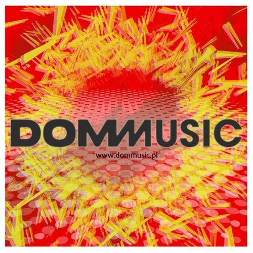 DomMusic Studio's avatar
