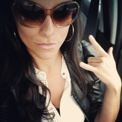 vannesanessa's avatar