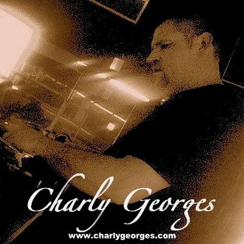 Charly Georges's avatar