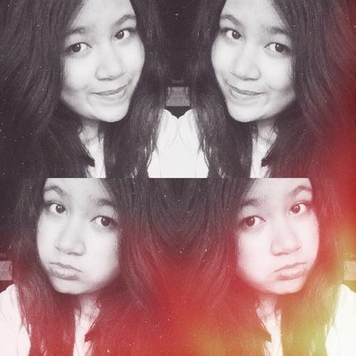 Mentarisha14's avatar