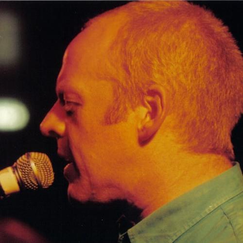 Geraint Løvgreen's avatar
